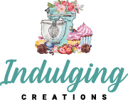 Indulging Creations